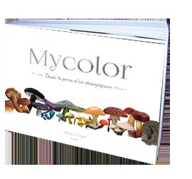 mycolor_livre