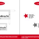 mep-charte-graphique-entracte_002